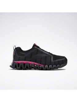 ZigWild Trail 6 Women's Shoes Womens Performance Sneakers