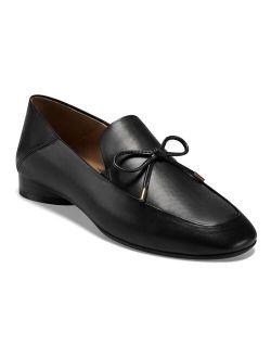 Mila Women's Loafers
