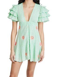 Sundress Women's Cora Dress