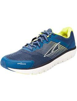 Men's Al0a4pea Provision 4 Road Running Shoe
