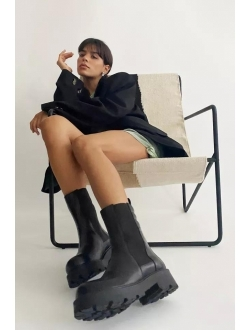 Vagabond Shoemakers Cosmo 2.0 Chelsea Boot