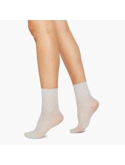 Swedish Stockings™ Judith premium socks two-pack