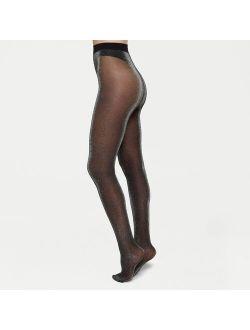 Swedish Stockings™ Tora shimmery tights