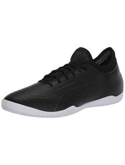Men's 365 Sala 2 Indoor Soccer Shoe