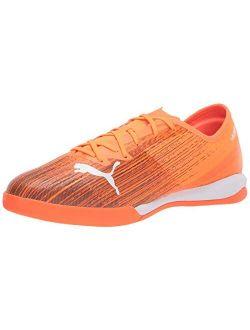 Men's Ultra 2.1 Indoor Trainer Soccer-shoe