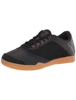Unisex-adult Sala Indoor Soccer Shoe
