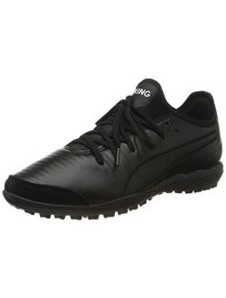 Men's Lace-up Football Shoe