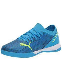 Men's Ultra 3.2 It Indoor Soccer Shoe