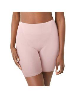 N's Bali® Easylite Slip Shorts Dfs060