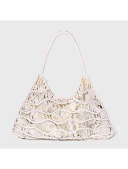 Ulder Handbag - Universal Thread™