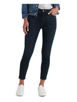 Bridgette Skinny Jeans