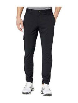 Adicross Warp Knit Jogger Pants Pant