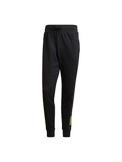 Men's Iim Athletics Pants