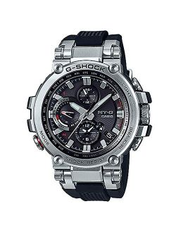 G-shock Mt-g Connected Watch Mtgb1000-1a