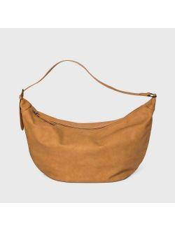 Lder Handbag - Universal Thread™