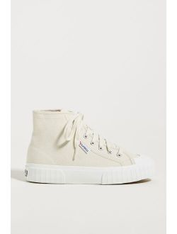2696 High-Top Sneakers