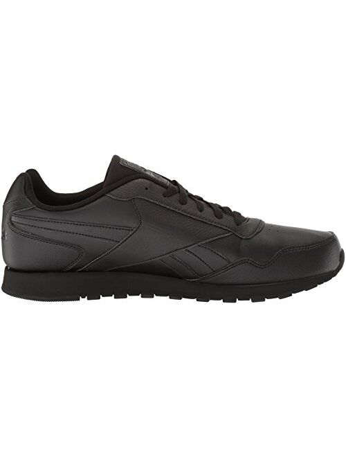 Reebok Women's Classic Leather Harman Run Sneaker