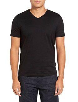 Men's Tilson Short Sleeve V-neck T-shirt