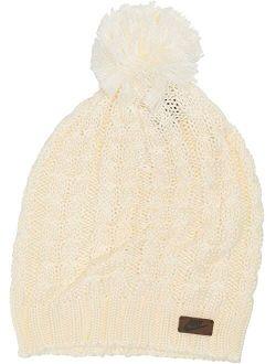 NSW Knit Pom Beanie