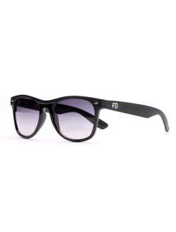 Anais Gvani By Dasein Sunglasses for Women Classic Retro Style 100% UV Protection