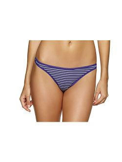 Women's Sublime Thong