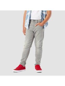 DENIZEN® from Levi's® Boys' Taper Jeans