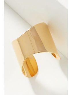 Soko Flex Cuff Bracelet