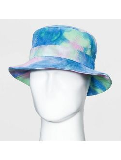 E Bucket Hat - Original Use™