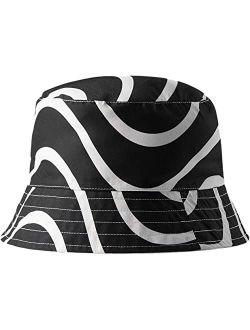 reima Sun Bucket Hat Viehe (Infant/Toddler/Little Kids/Big Kids)