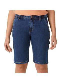 Dickies Flex Carpenter Shorts