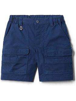 Half Moon™ II Shorts (Little Kids/Big Kids)