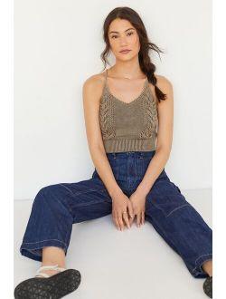 EDWIN Ultra High-Rise Carpenter Straight Jeans
