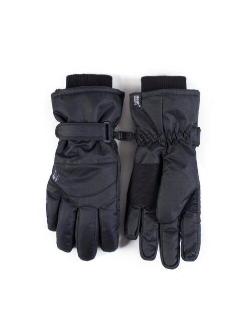 Heat Holders Men's Performance Gloves