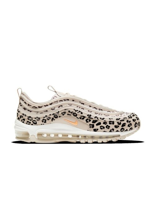 Nike Women's Air Max 97 SE Casual Sneakers from Finish Line