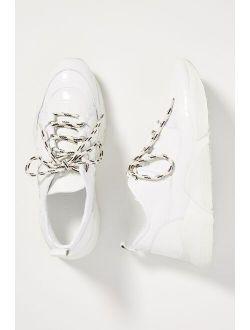 Freda Salvador Mikey Sneakers