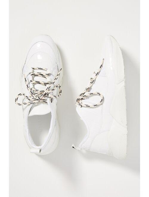 Anthropologie Freda Salvador Mikey Sneakers