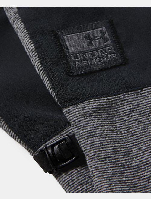 Under Armour Men's ColdGear® Infrared Fleece Gloves