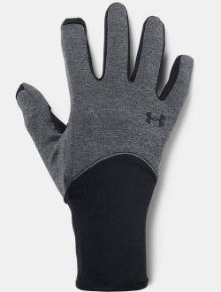 Women's UA Liner Gloves
