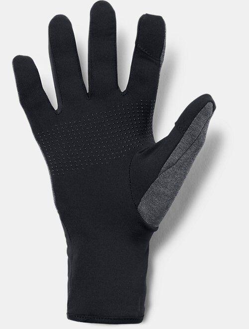 Under Armour Women's UA Liner Gloves