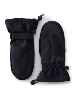 Lands' End Squall Mittens