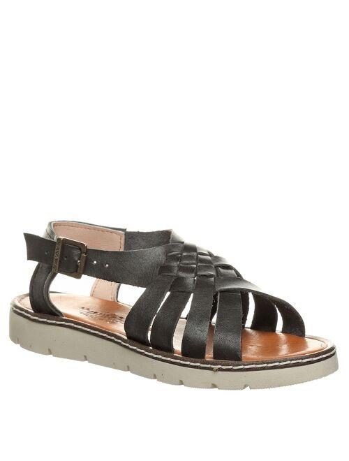 Bearpaw Women's Leah Sandals