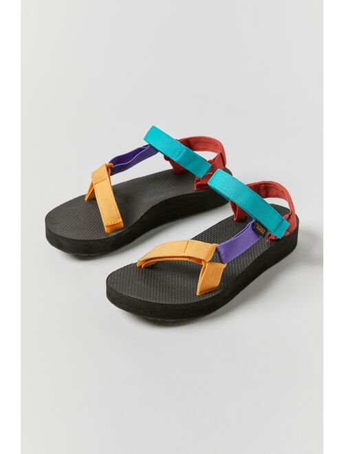 Teva Midform Universal Sandal