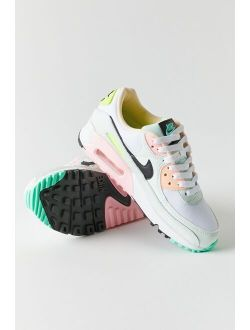 Air Max 90 Women's Sneaker