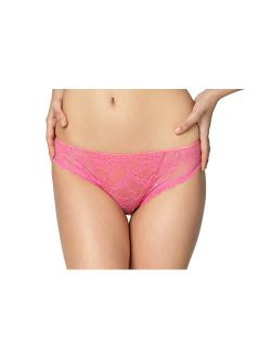 Women's Harlow Bikini Panty