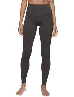 | Velvety Soft High-waisted Legging