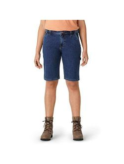 Women's Carpenter Short