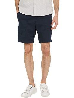 Modern Carpenter Shorts