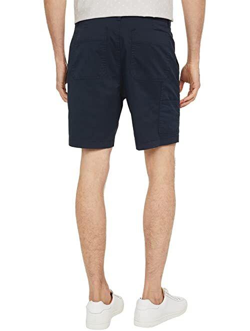 Michael Kors Modern Carpenter Shorts