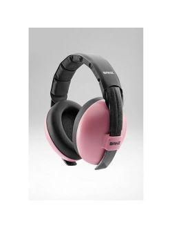 Baby Banz Infant Hearing Protection Earmuffs