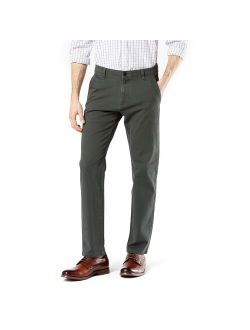All Dockers® Ultimate Chino Pants With Smart 360 Flex®